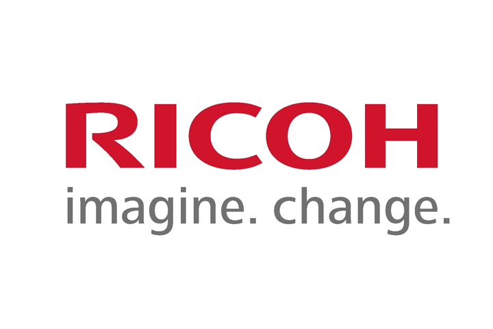 Integrated Scanning & Ricoh SDK/J