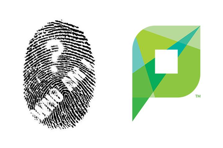 PaperCut Biometric capability