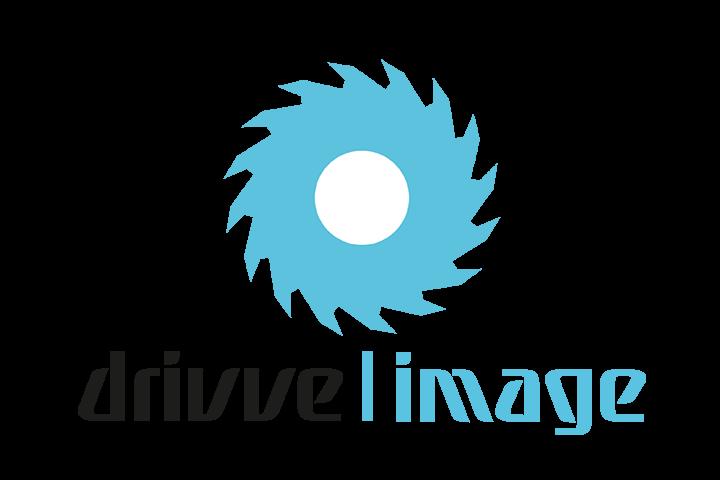 Drivve Image 9