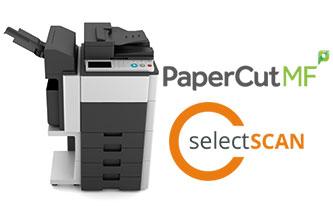 papercut_selectscan