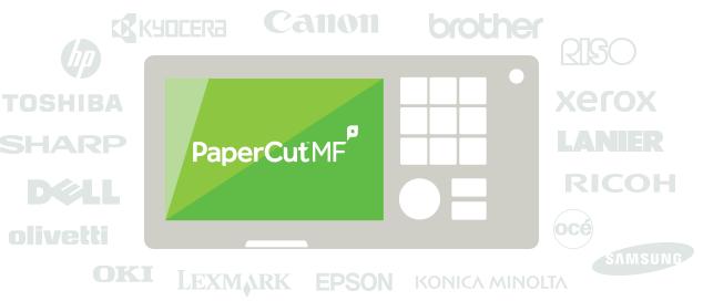papercut_vendors