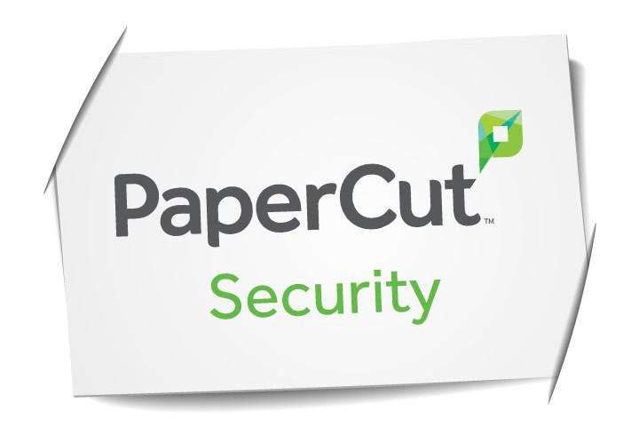 Security Haircut : Talking Shop - Select Technology Ltd