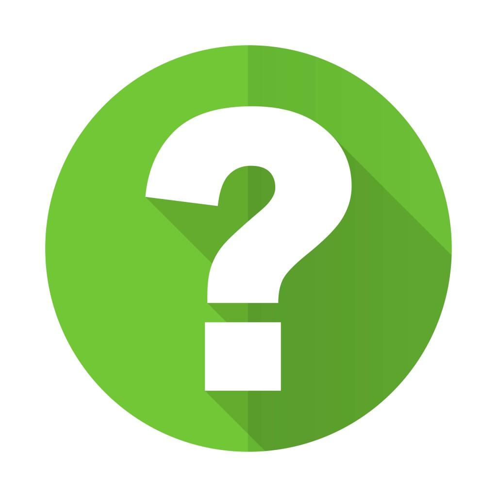 question_mark_green_circle - Select Technology Ltd