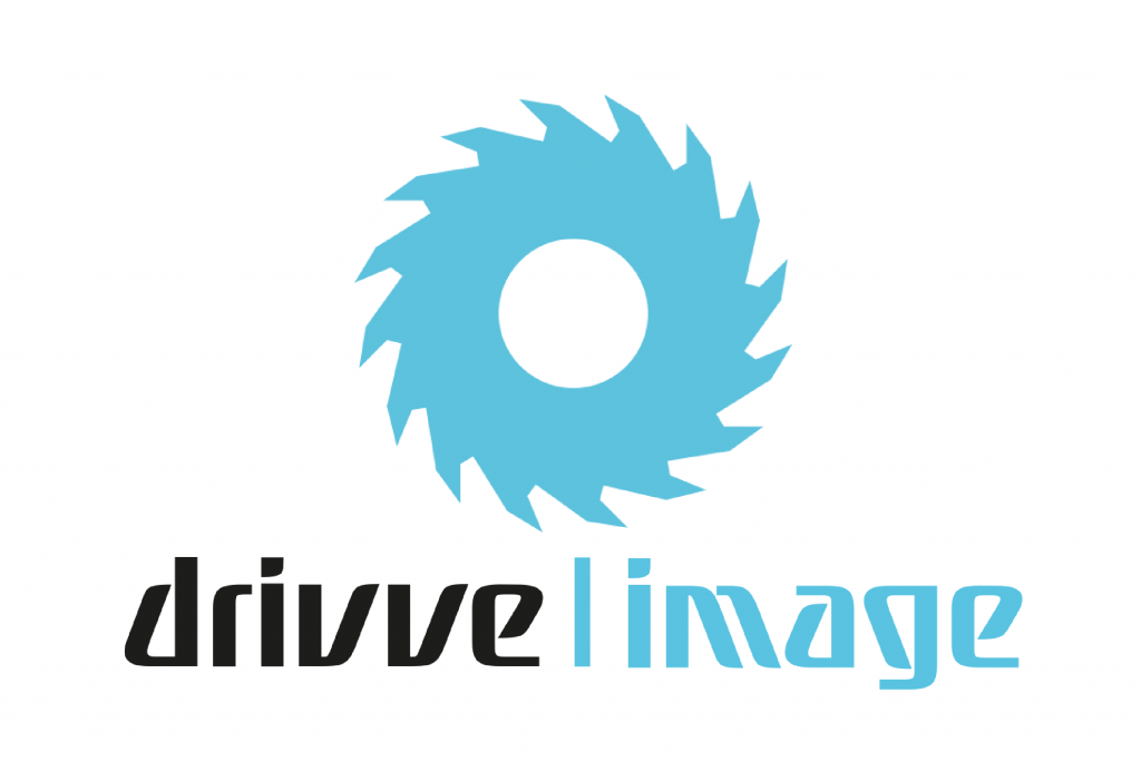 Drivve Image