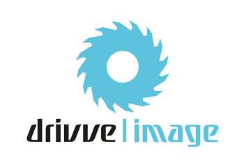 How does Drivve Image work?