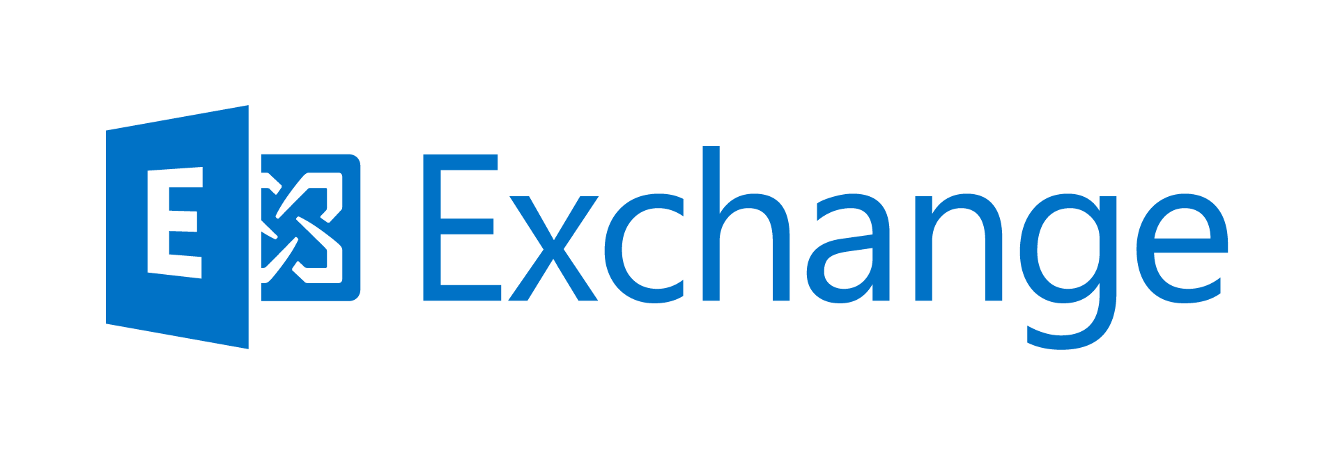 Scan into Microsoft Exchange