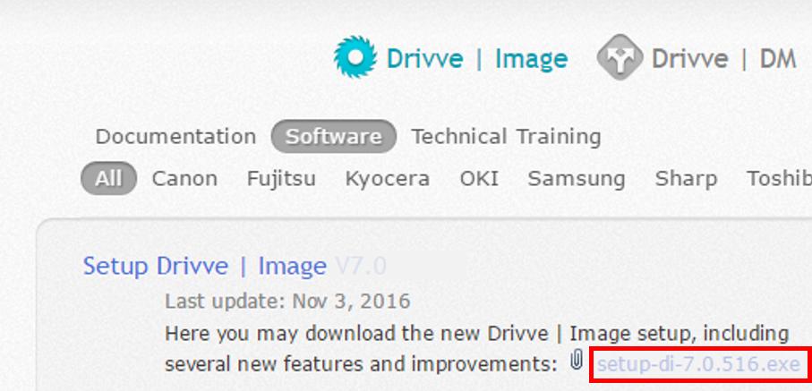 install_drivve_stepfive