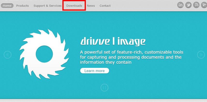 install_drivve_stepthree