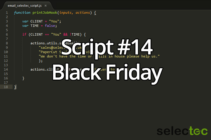 sotm_14_black_friday