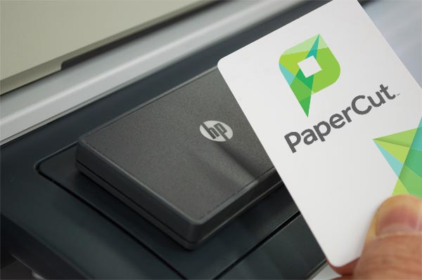 Easier licensing options for HP Enterprise and Managed printers
