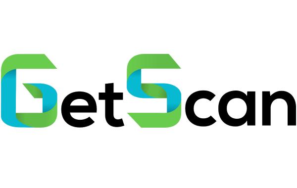 GetScan – OCR for PaperCut