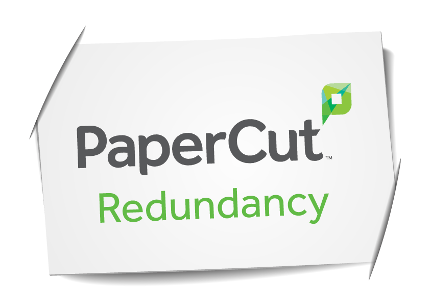 PaperCut High Availability