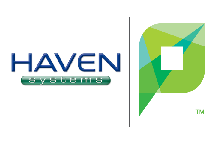 Haven Systems Payment Gateway