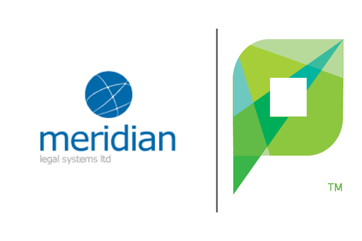 Meridian PaperCut Integration