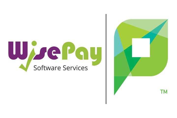WisePay Gateway