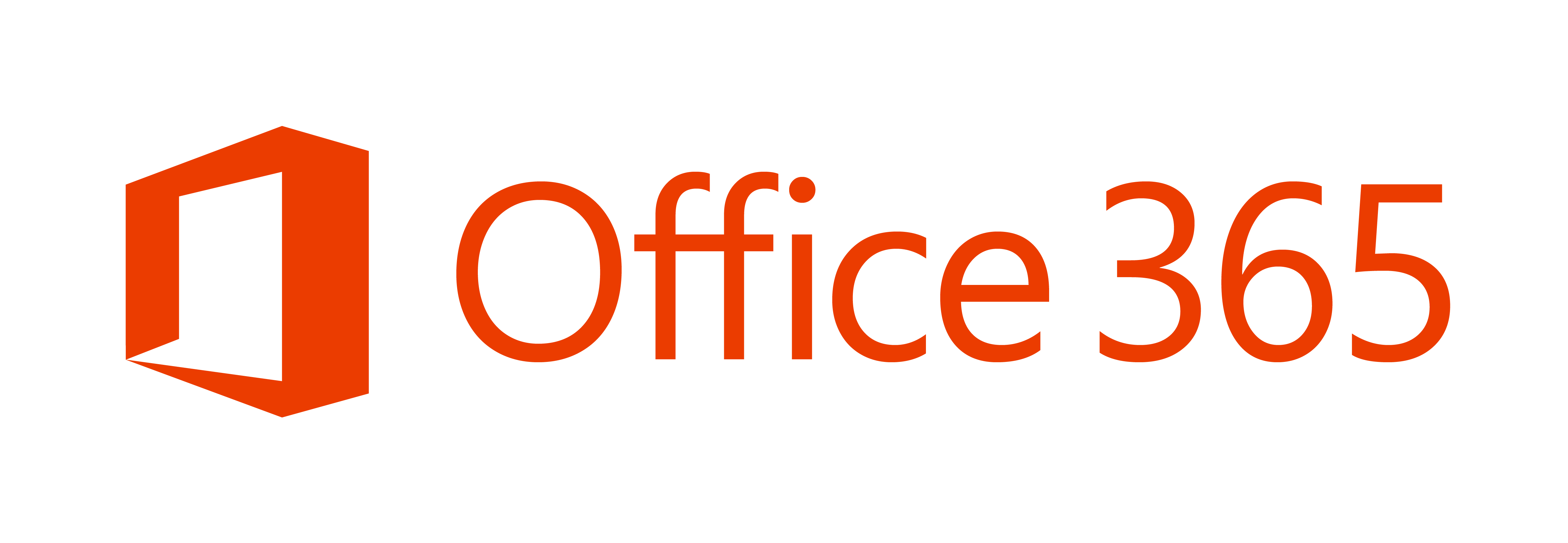 Automatic Account Linking for Office 365