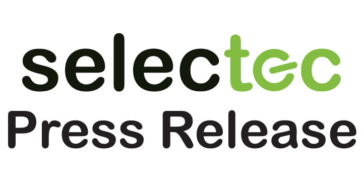 Selectec expands into the Nordic region