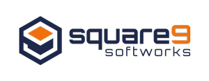 Square 9's Strategic Alliance with Selectec Ltd. Expands Solutions Offerings Overseas