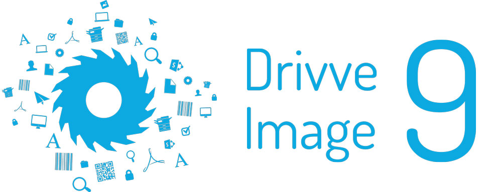 Drivve Image Archives - Select Technology Ltd